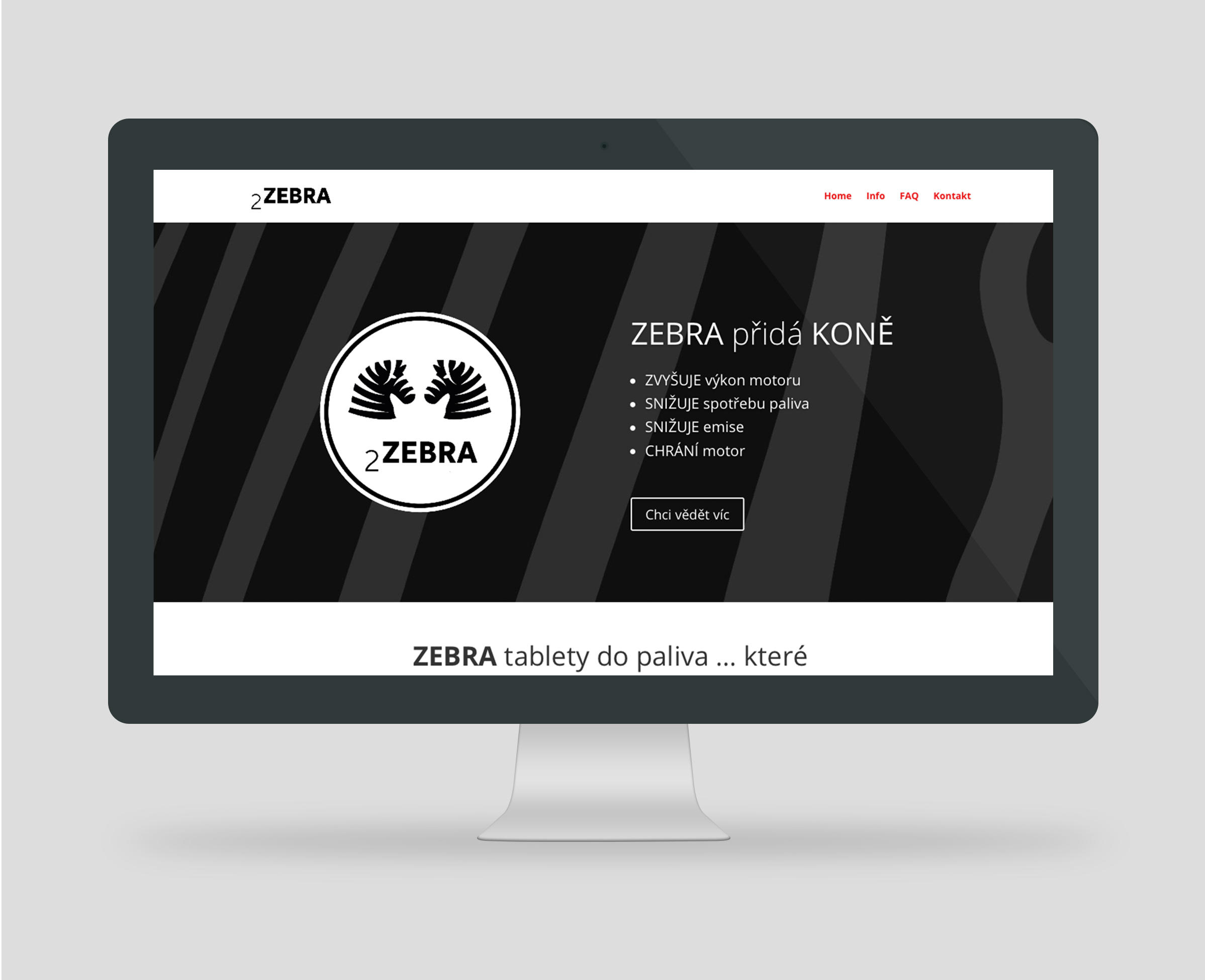 2zebra-web