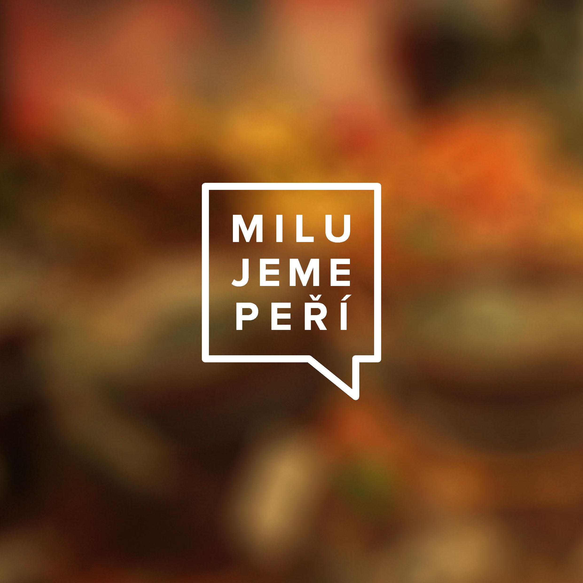 milujemeperi-logo_01