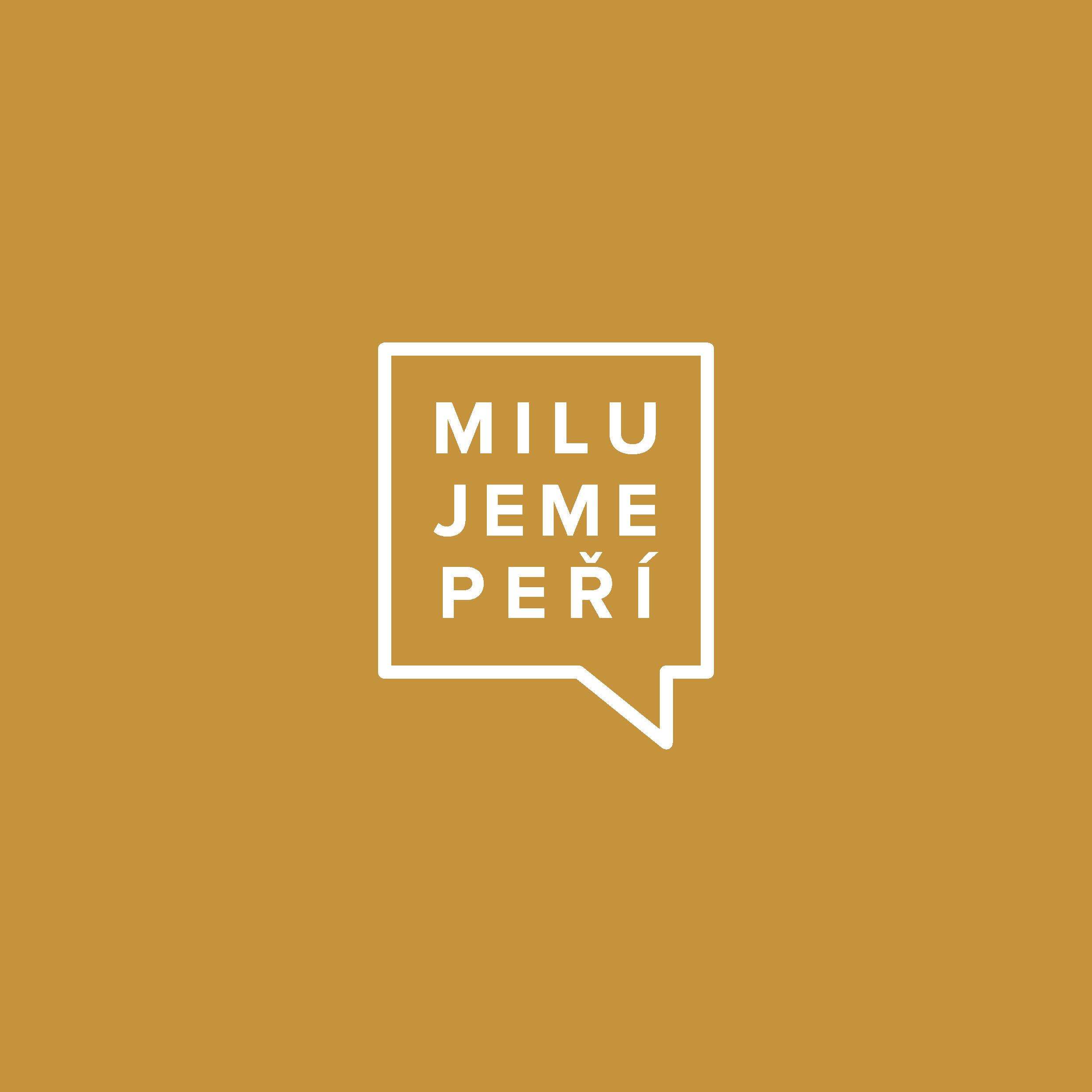 milujemeperi-logo_04