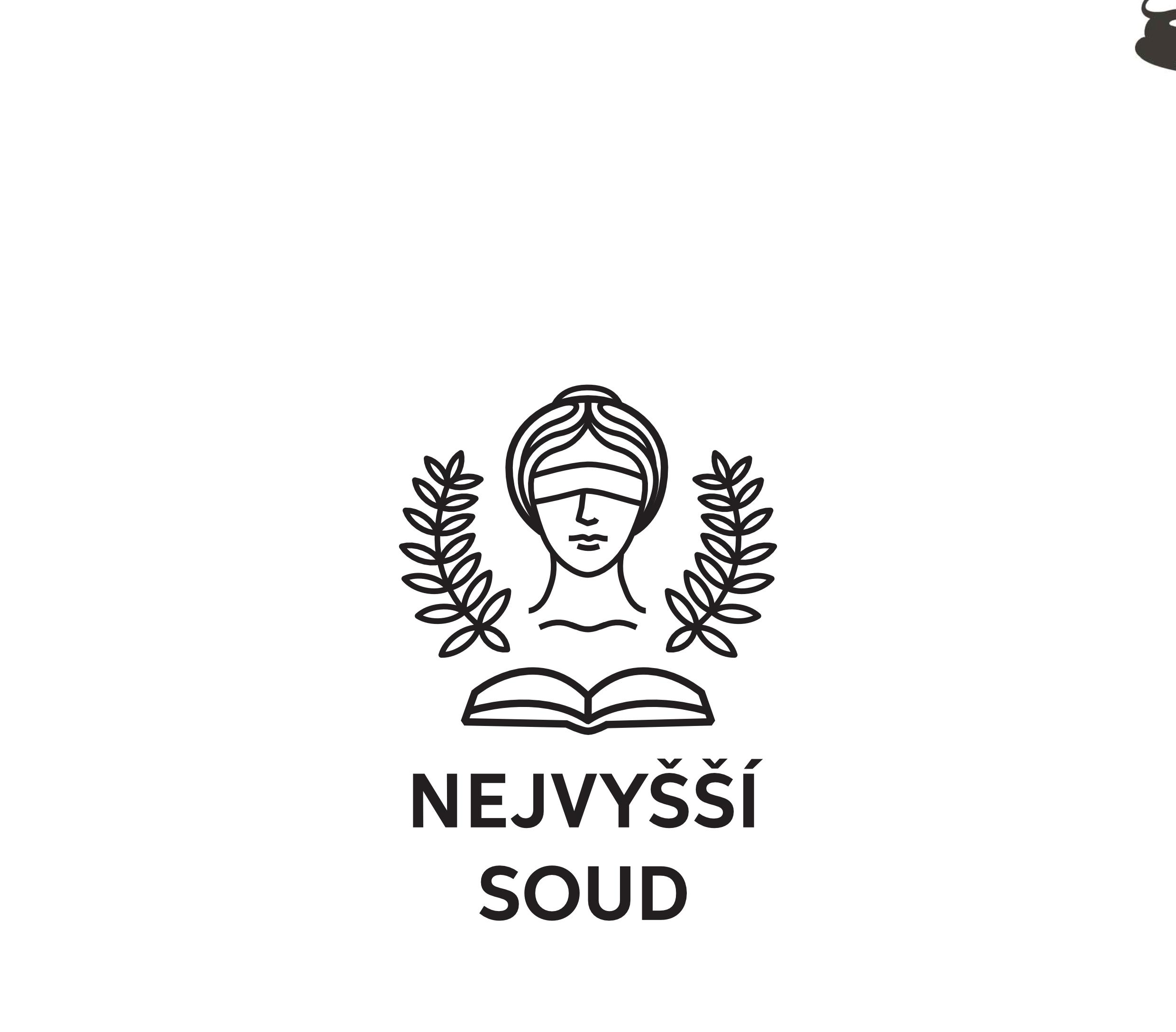 nsoud_logo_v04_001b