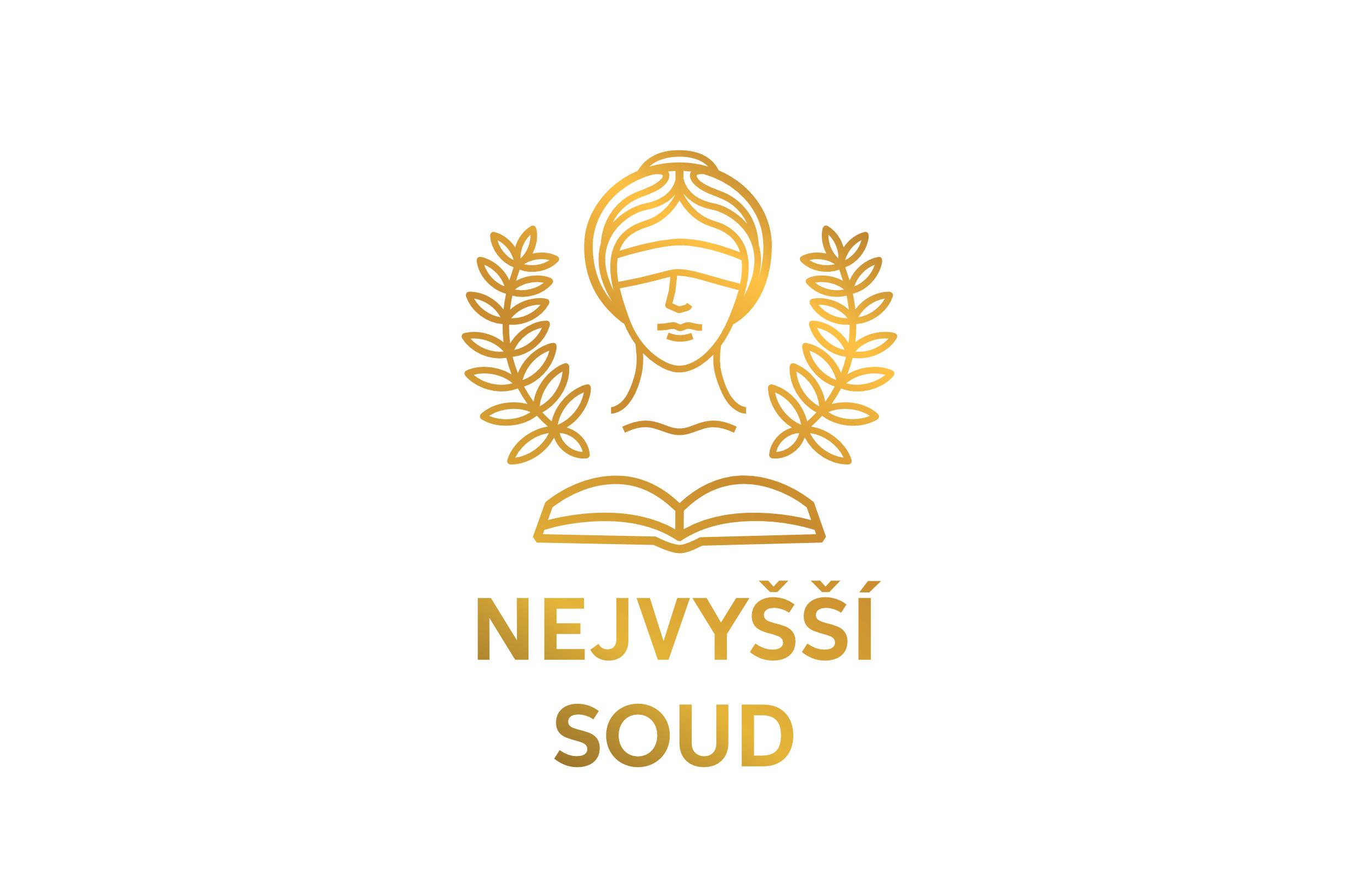 nsoud_logo_v04_002