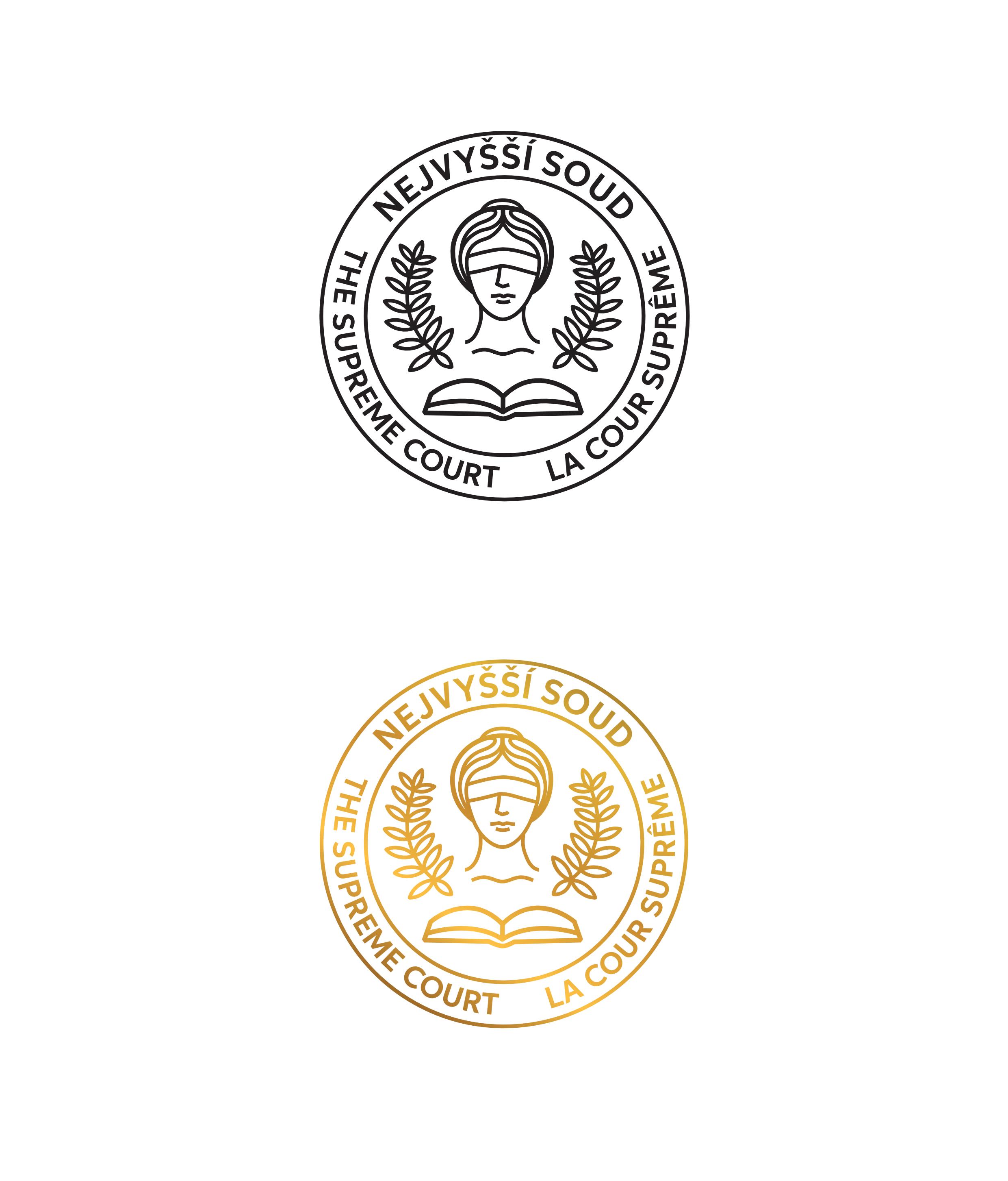 nsoud_logo_v04_003