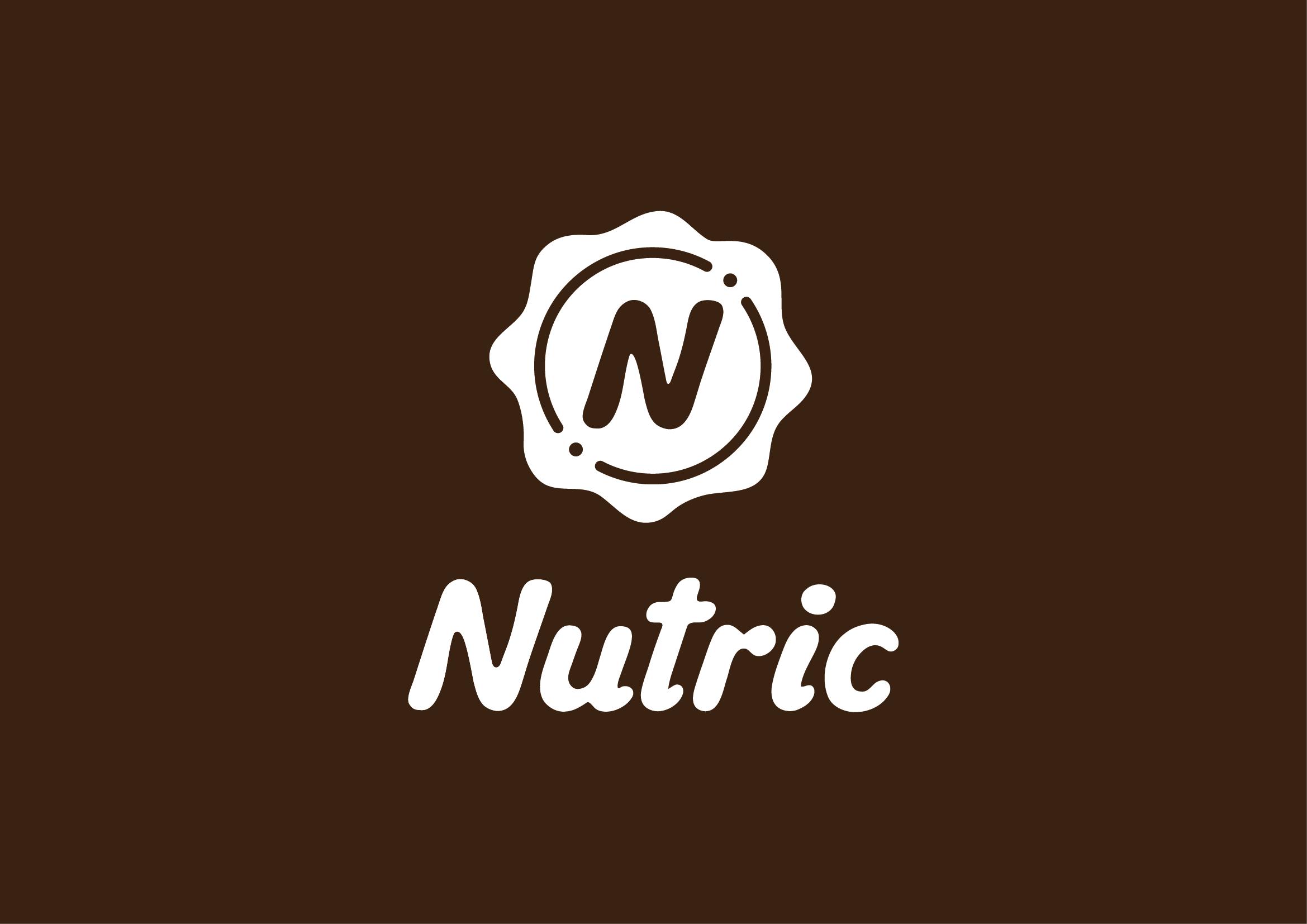 nutric-branding-03