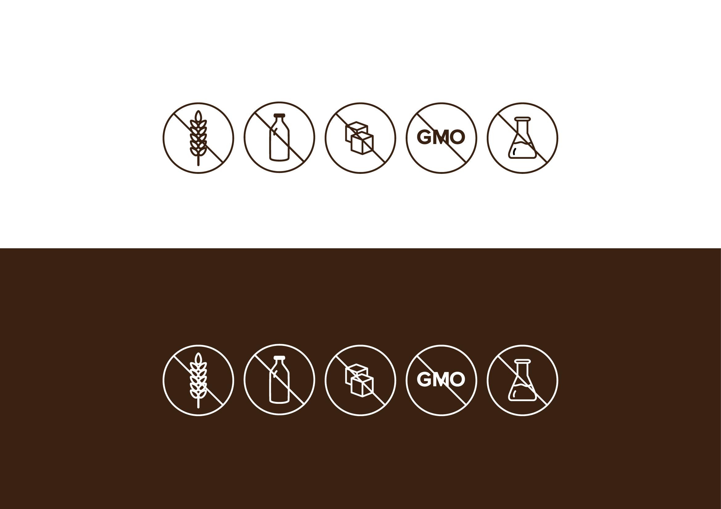 nutric-branding-06