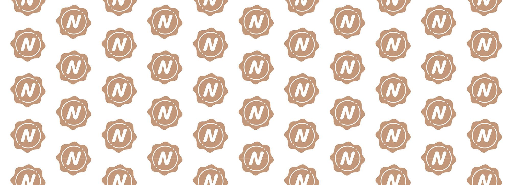 nutric-branding-07