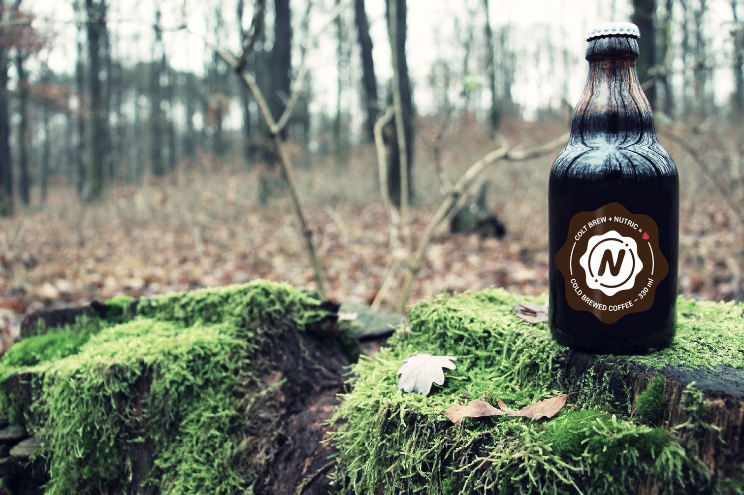 nutric-cold-brew