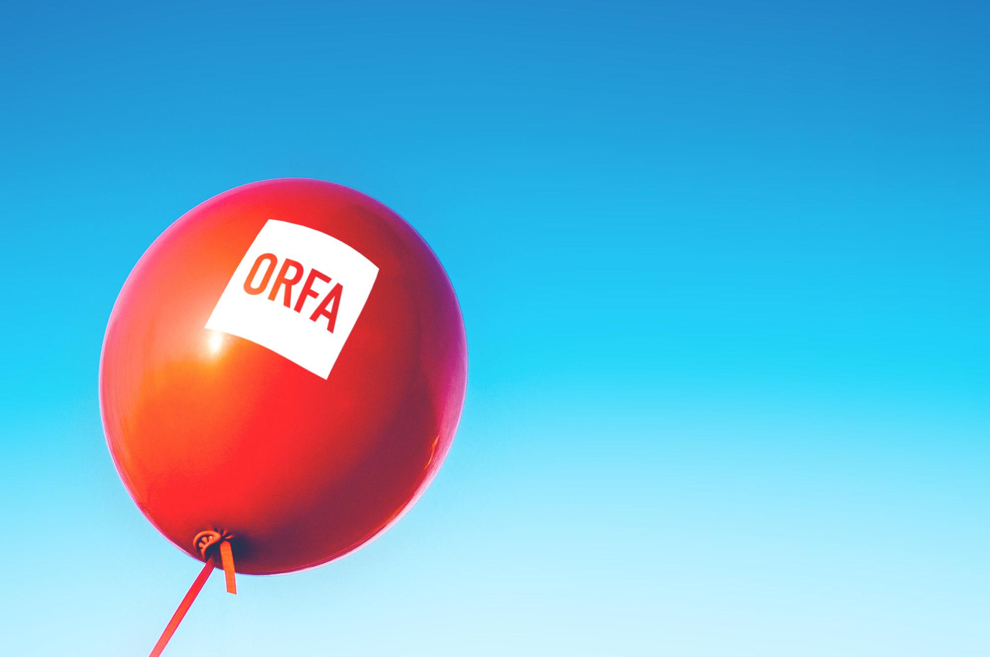 orfa-baloon