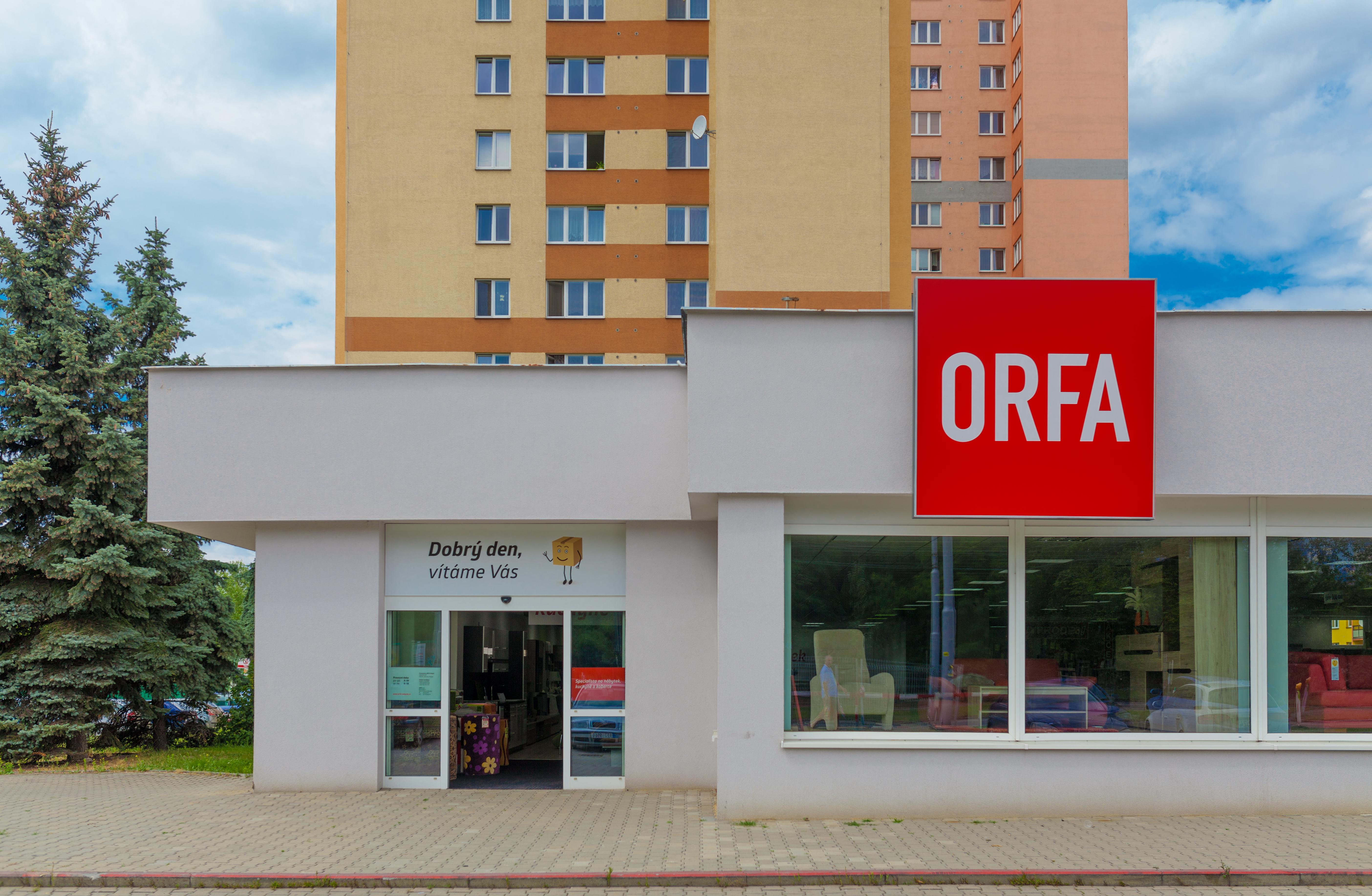 orfa-varenska-02