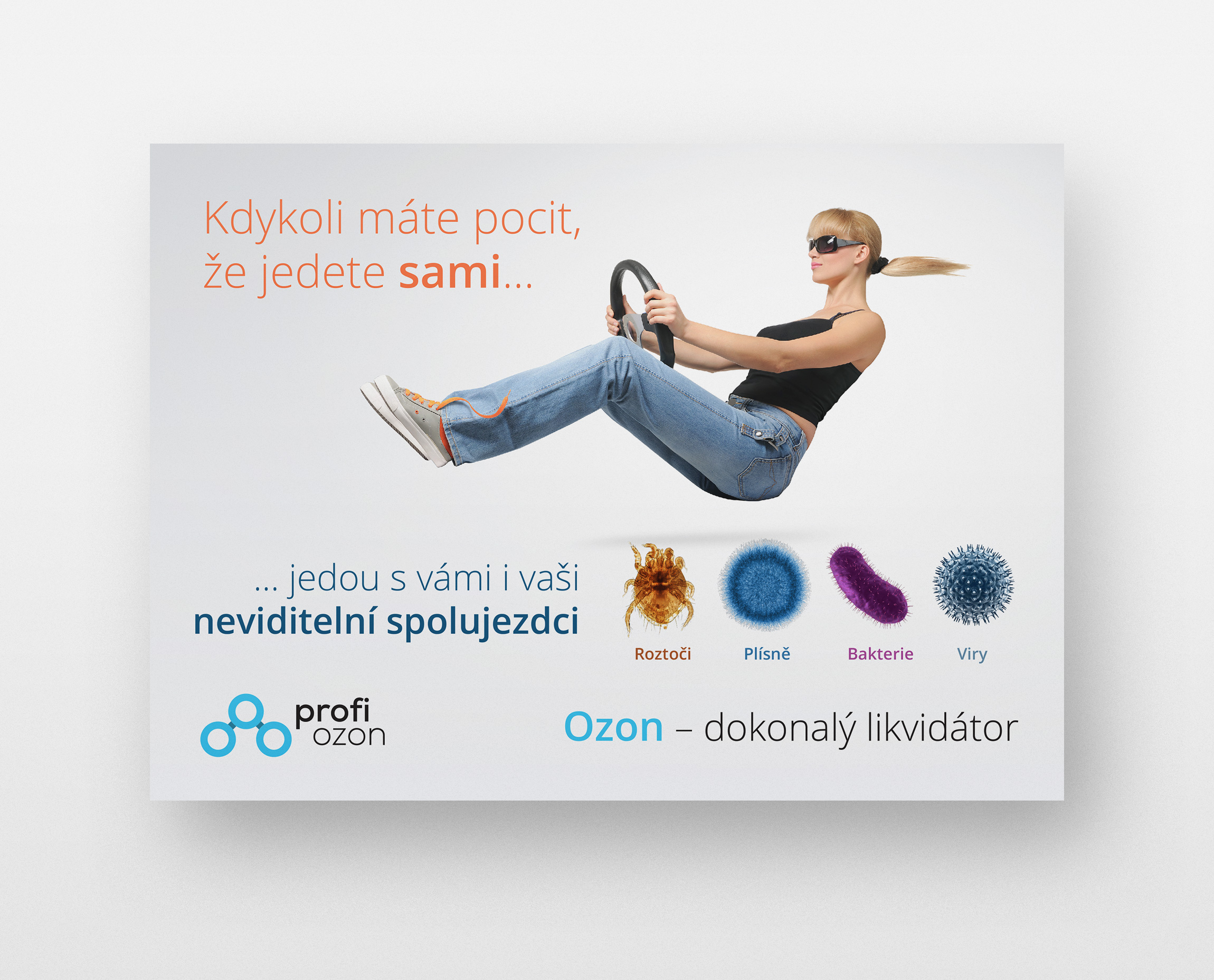 profiozon-flyer