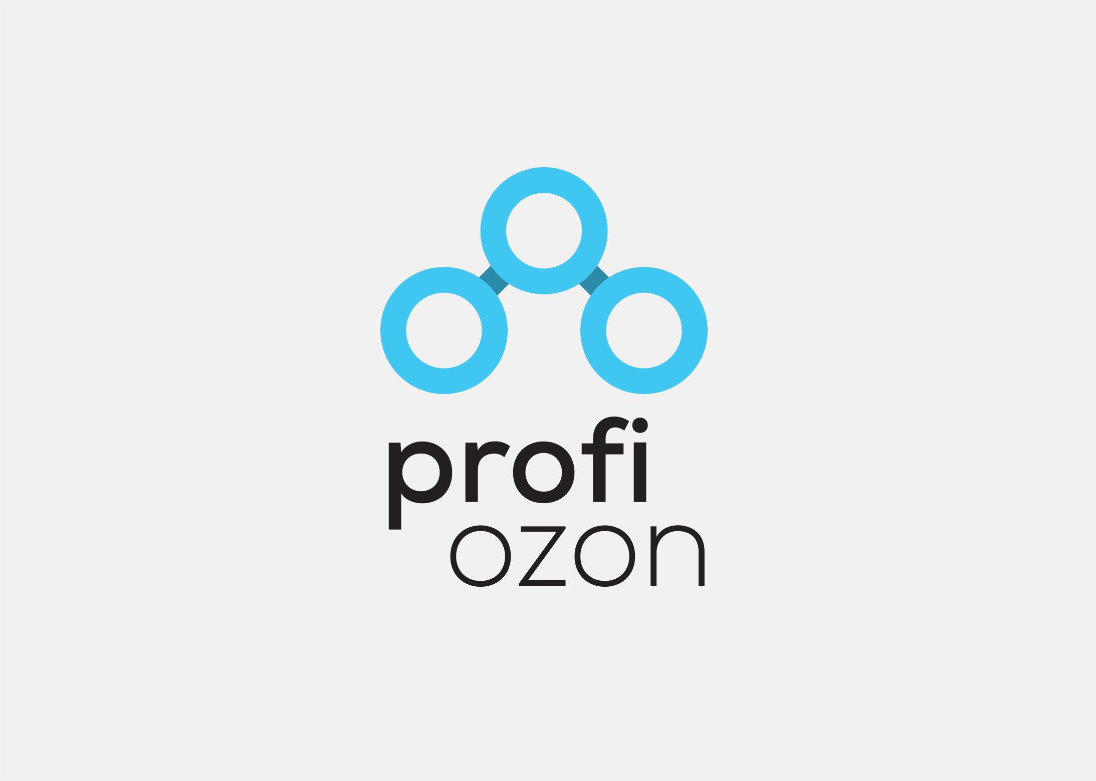 profiozon-logo