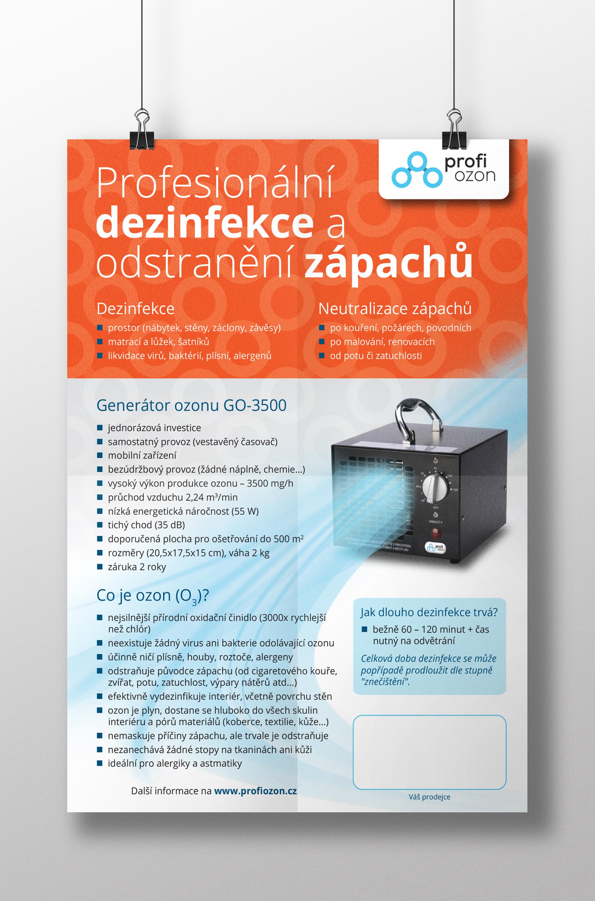 profiozon-poster