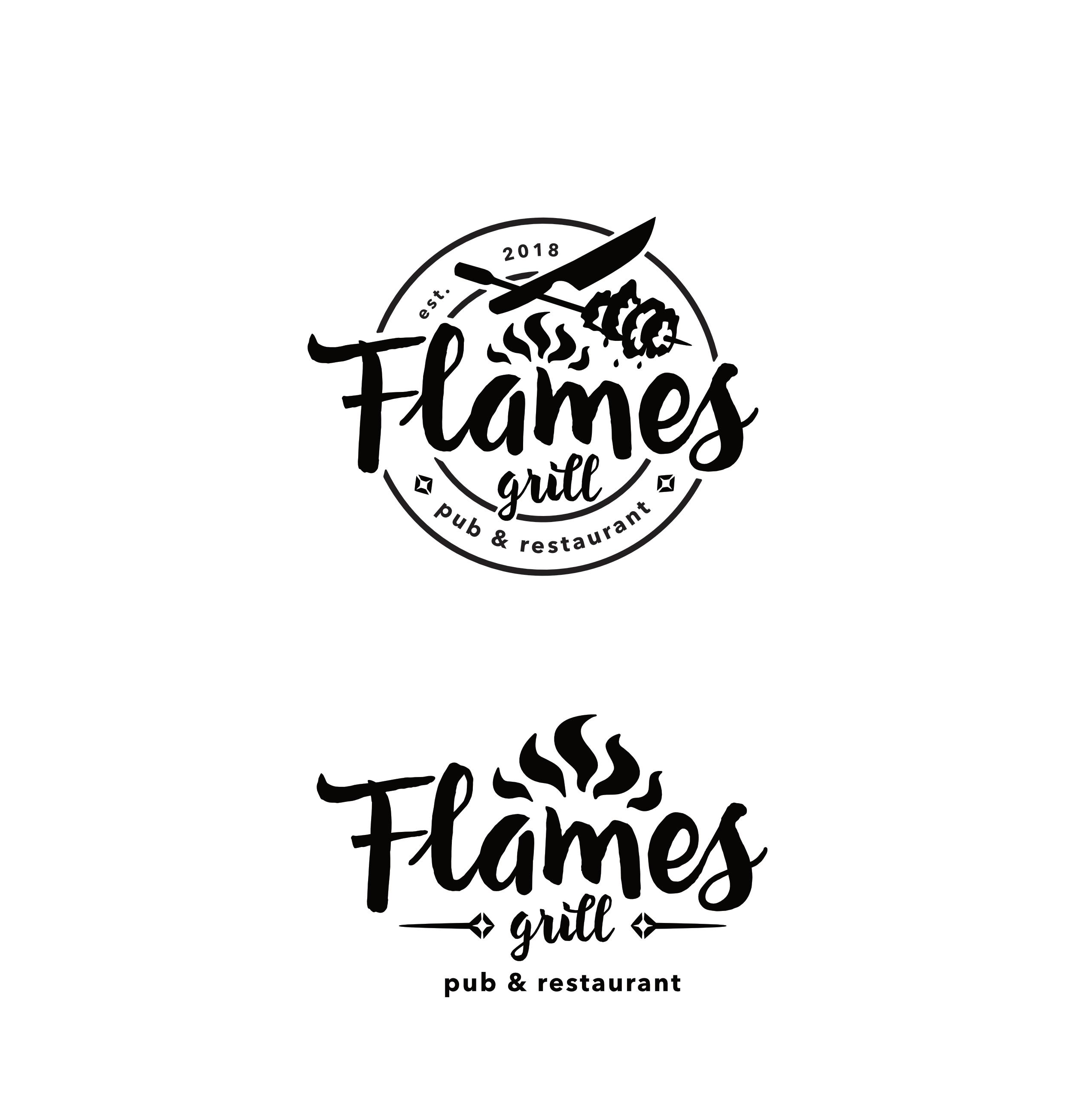 sono-flames-logo_v10_001a