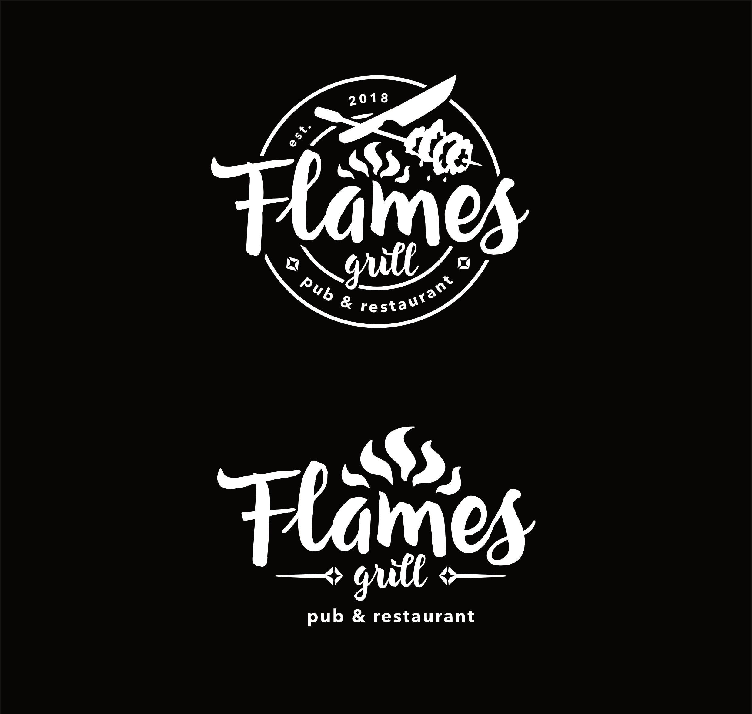 sono-flames-logo_v10_002