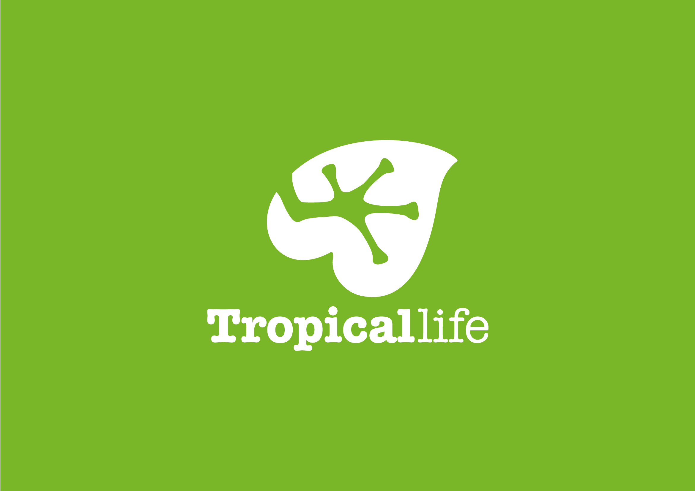 tropicallife-branding-02