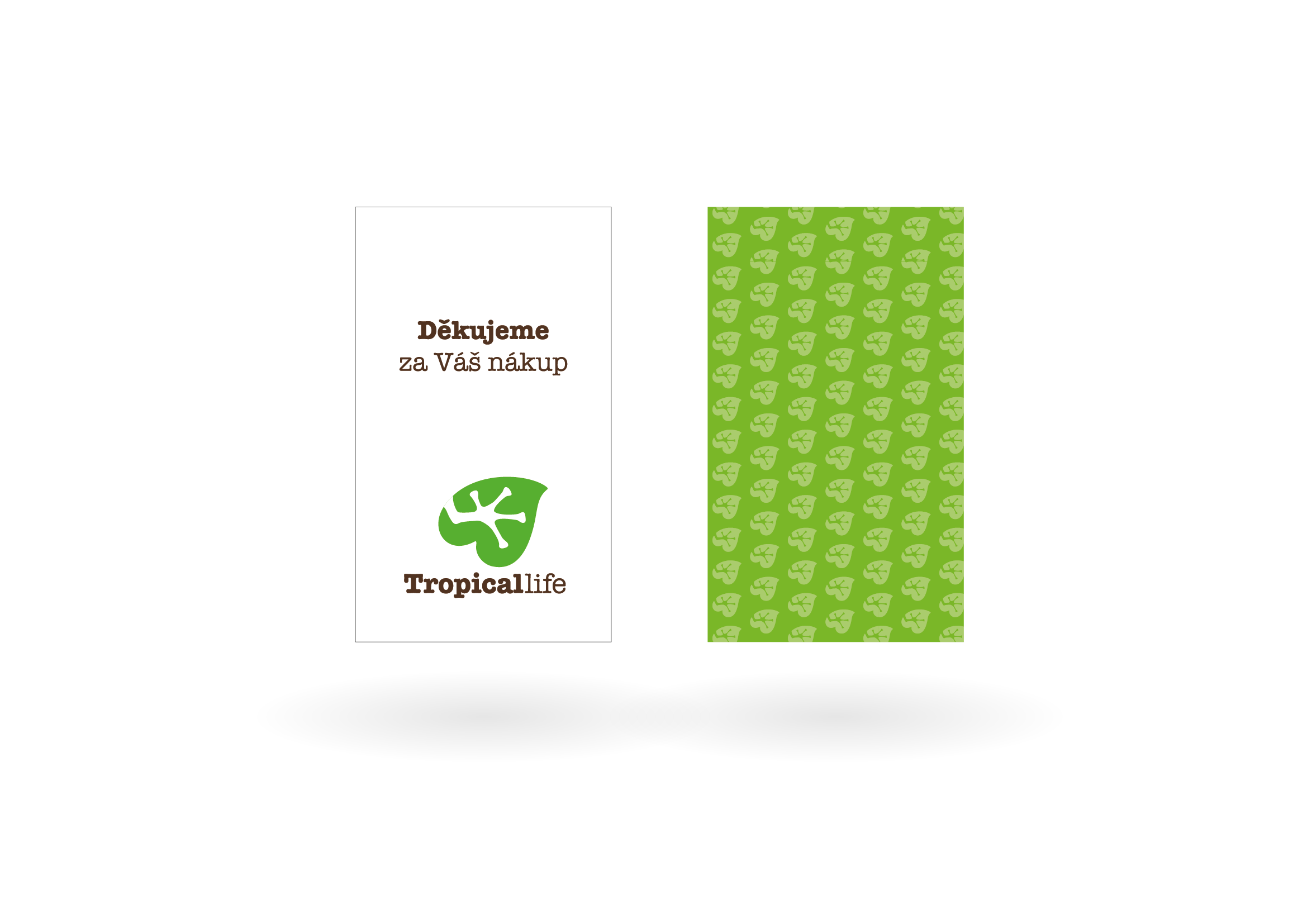 tropicallife-branding-03