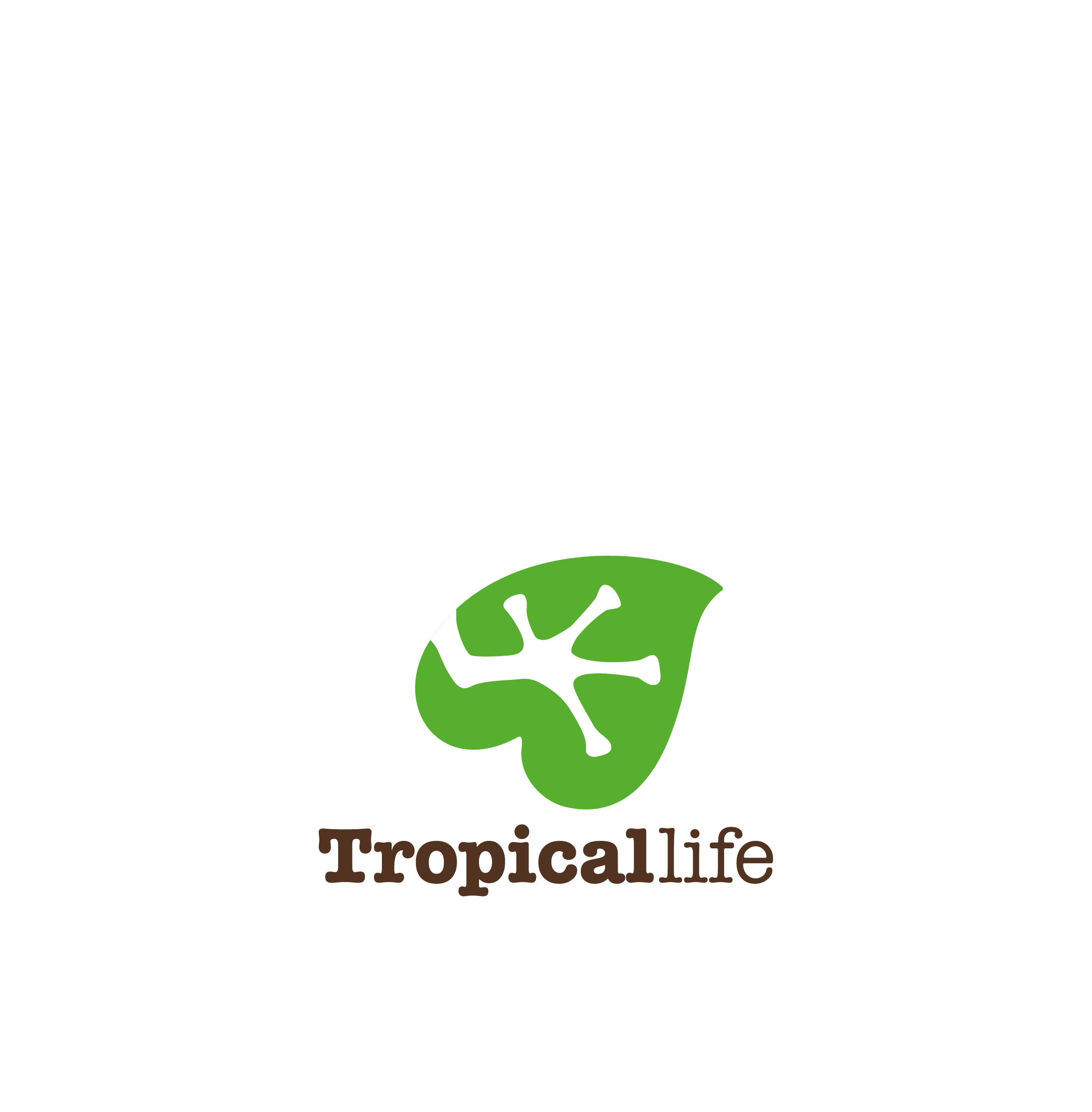 tropicallife-branding-wide-01