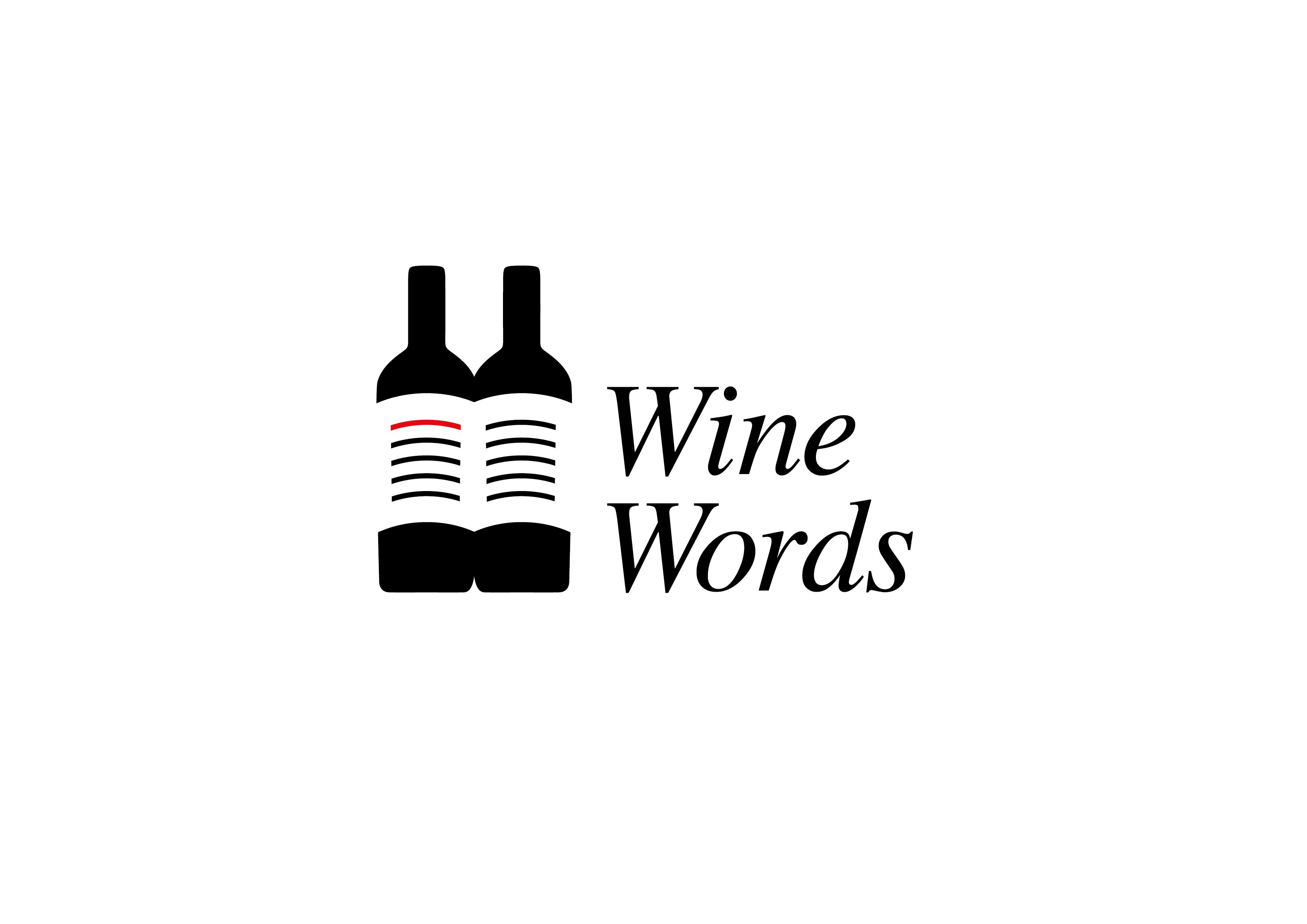 wine-words-logo-01